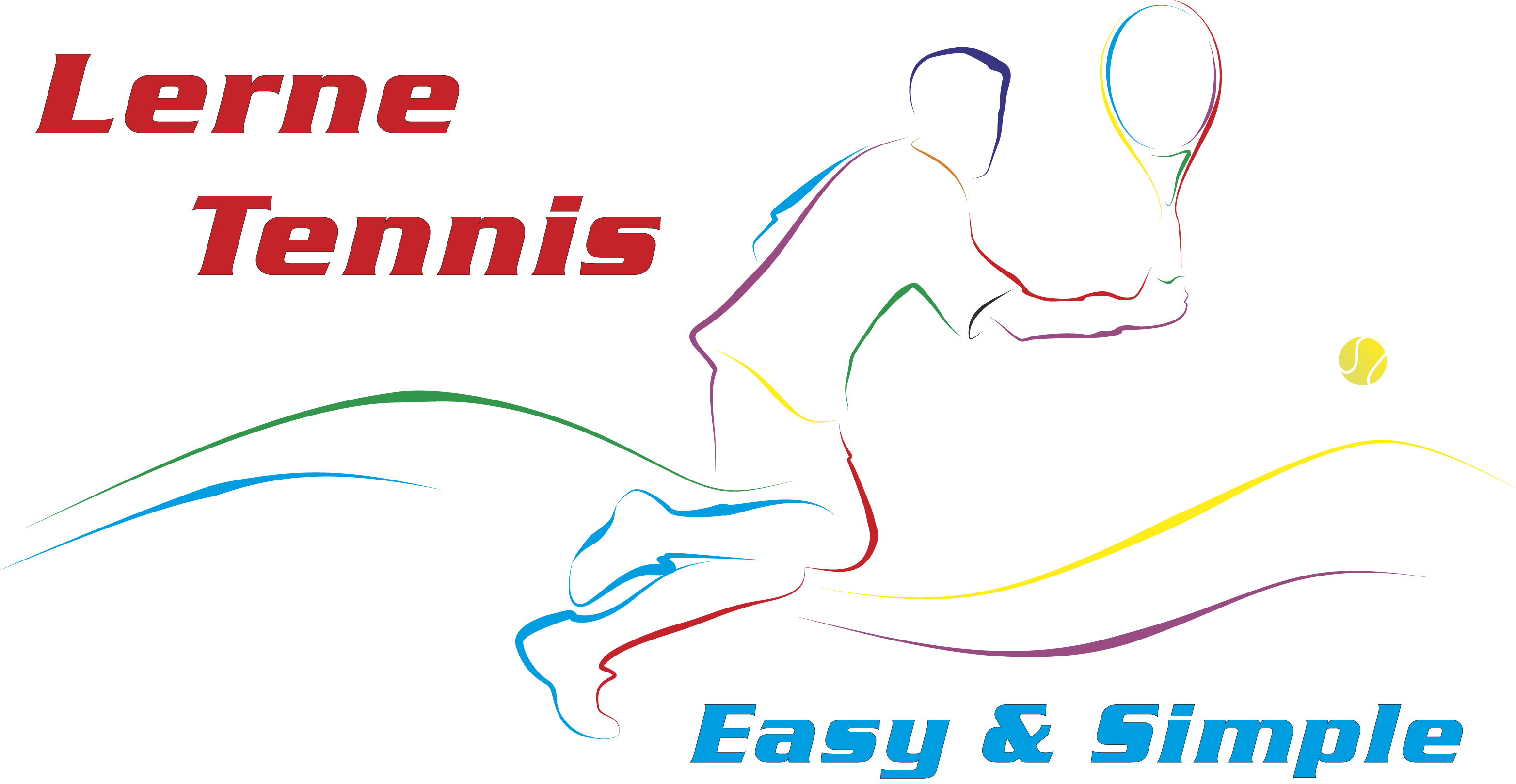 18-03-23 Logo easy tennis