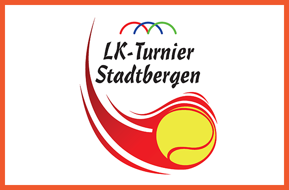 lk-turnier-logo2-579x380