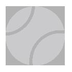 tennisball02
