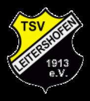 tsv-leitershofen